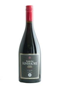 Baron de Kinsmore Pinot Noir