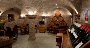capp_Boland Cellars_017